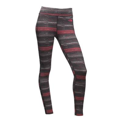 The North Face Pulse Tight Women's