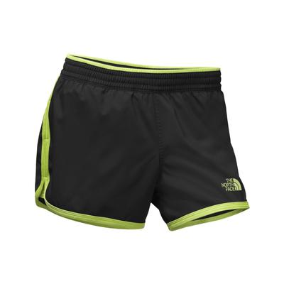 The North Face Reflex Core Shorts Women's