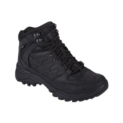 The North Face Storm Mid WP Leather Shoe Men's