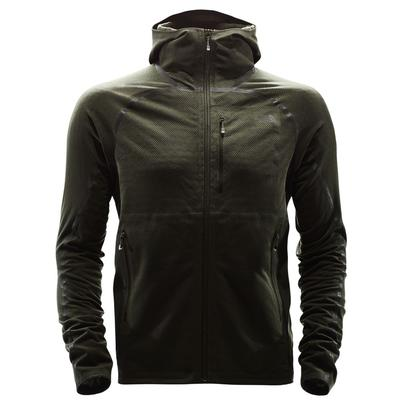 The North Face Summit L2 Jacket Men's
