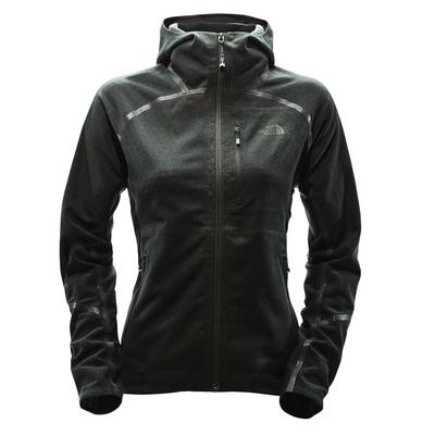The North Face Summit L2 Jacket Women's