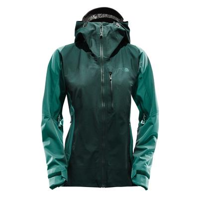 The North Face Summit L5 Shell Jacket Women's