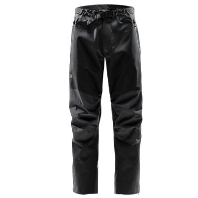 The North Face Summit L5 Shell Pant Men's