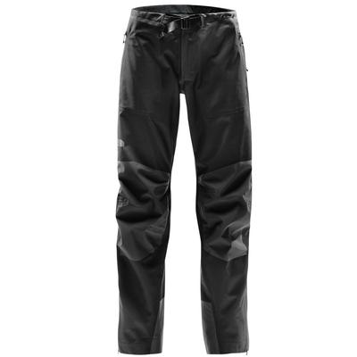 The North Face Summit L5 Shell Pant Women's