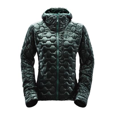 The North Face Summit L4 Jacket Women's