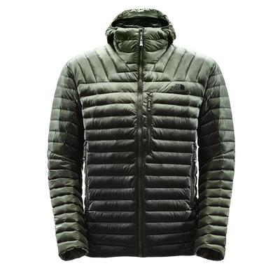 The North Face Summit L3 Jacket Men's