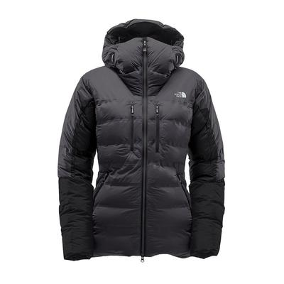 The North Face Summit L6 Jacket Men's