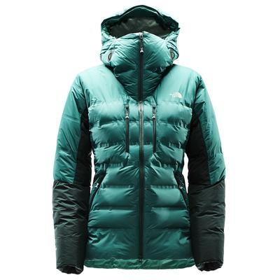 The North Face Summit L6 Jacket Women's