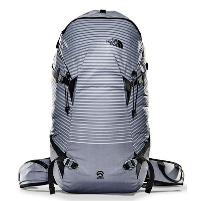 The North Face Summit Alpine 50 Pack