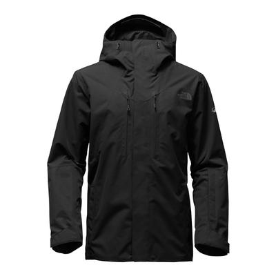The North Face NFZ Jacket Men's