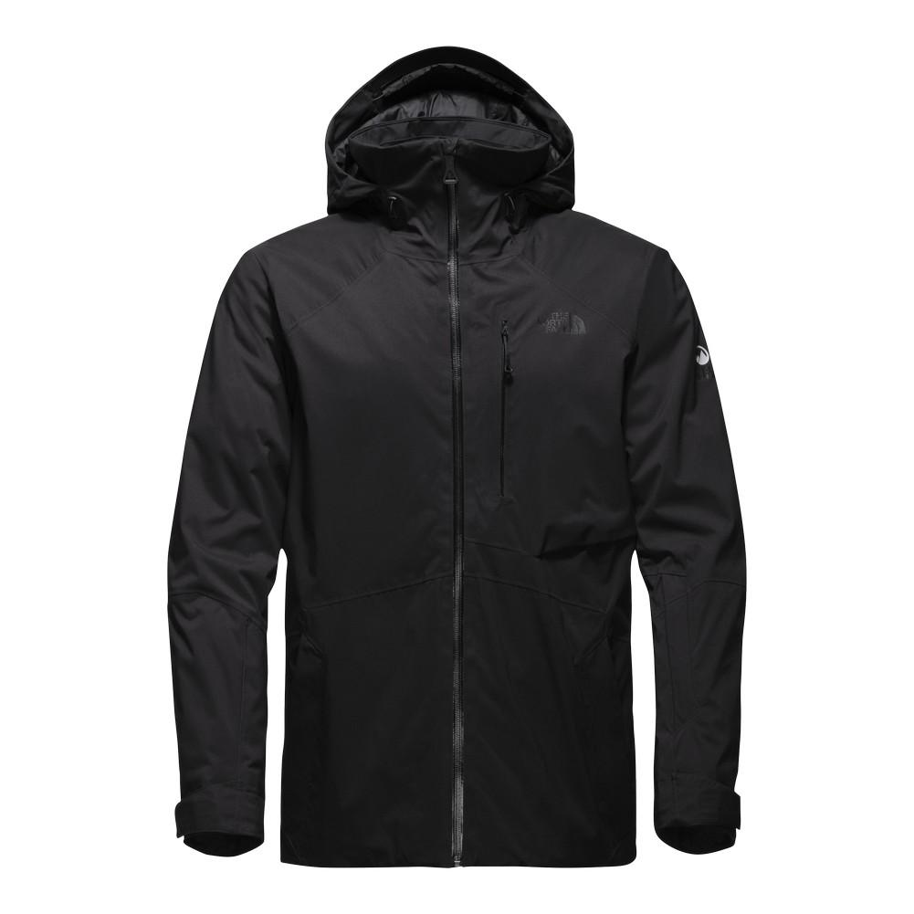 best quality superior quality new lower prices The North Face Sickline Insulated Jacket Men's