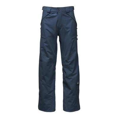 The North Face NFZ Pant Men's