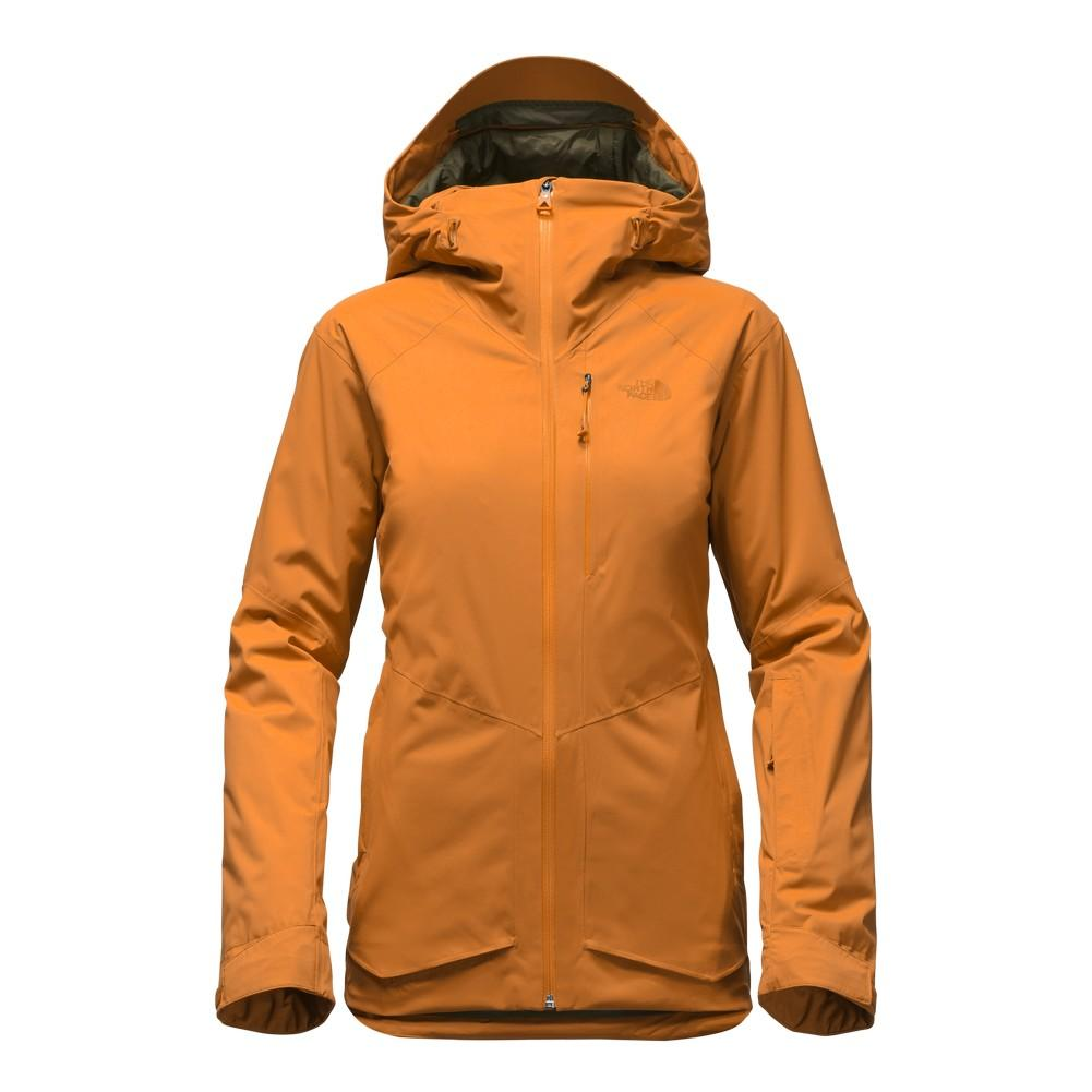 881b47fc0 The North Face Sickline Insulated Jacket Women's