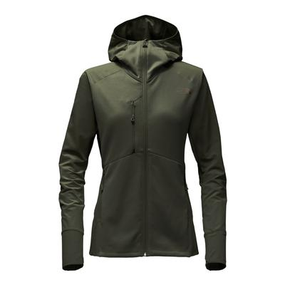 The North Face Foundation Jacket Women's