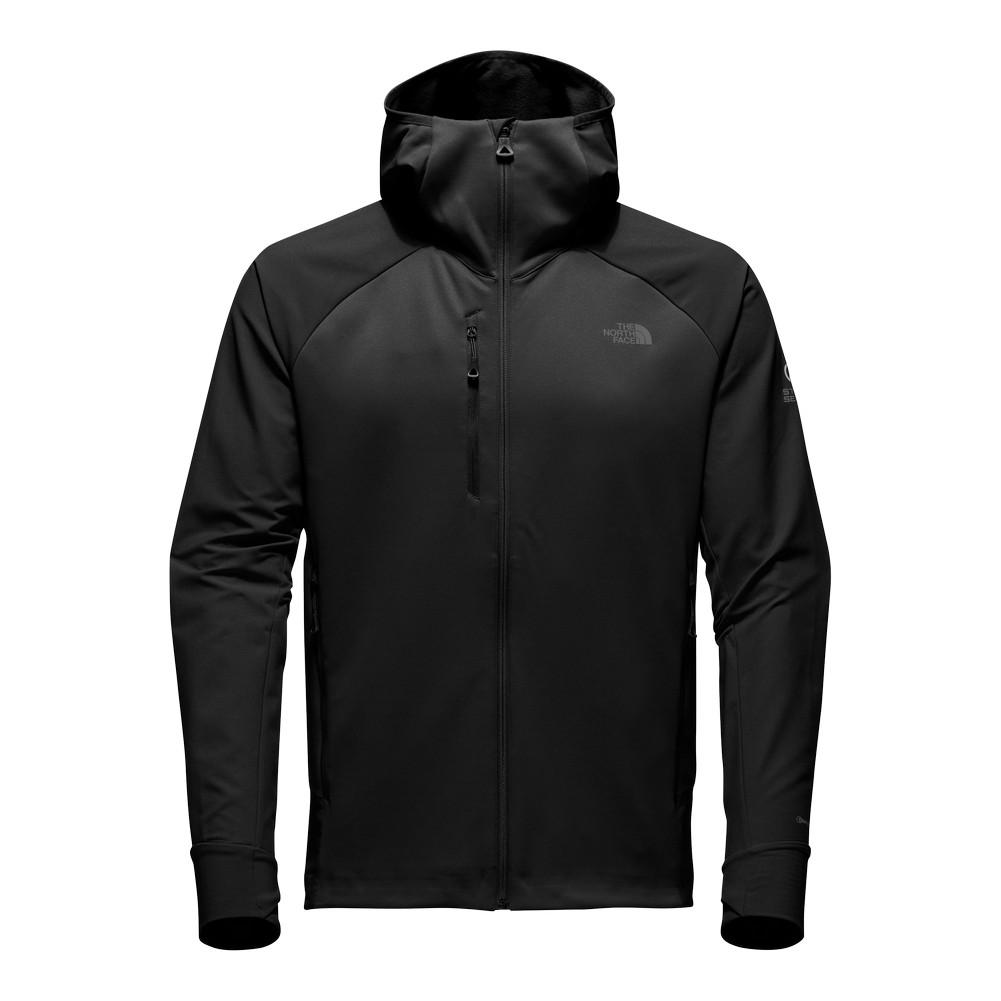 The North Face Foundation Jacket Men's