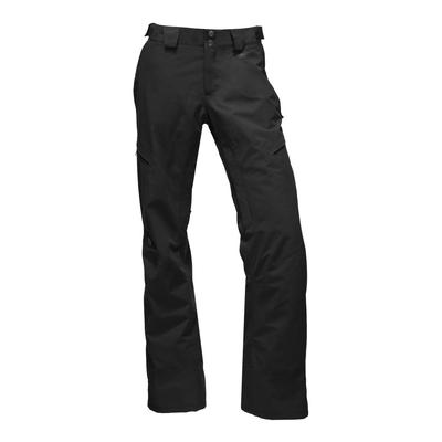The North Face NFZ Insulated Pant Women's