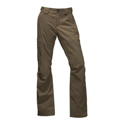 The North Face Sickline Insulated Pant Women's