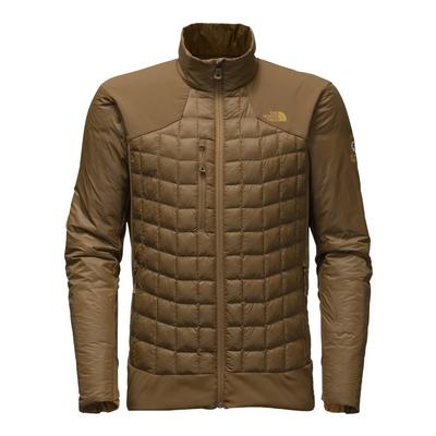 The North Face Desolation Thermoball Jacket Men's