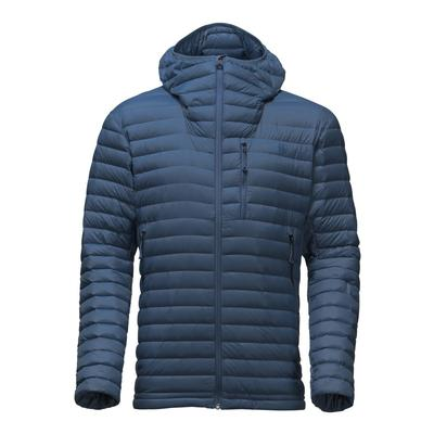 The North Face Premonition Jacket Men's