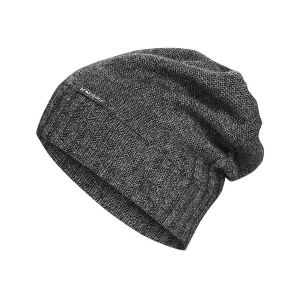 5f381ec52 The North Face Classic Wool Beanie Women's