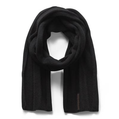 The North Face Classic Wool Scarf