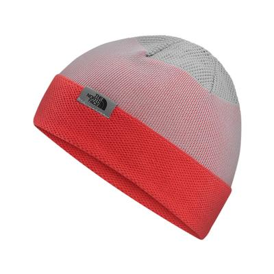 The North Face Runners Shinsky Beanie