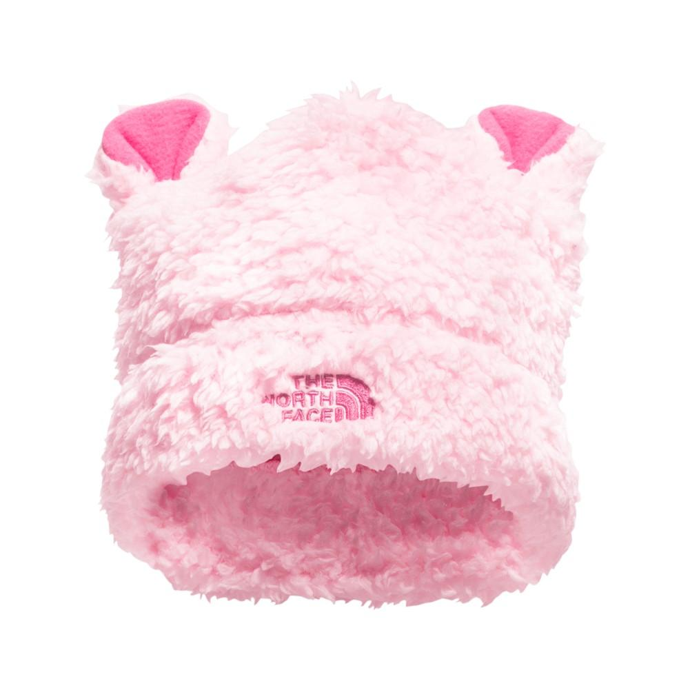 The North Face Baby Bear Beanie - Infant Coy Pink ebd5d1a8bb5