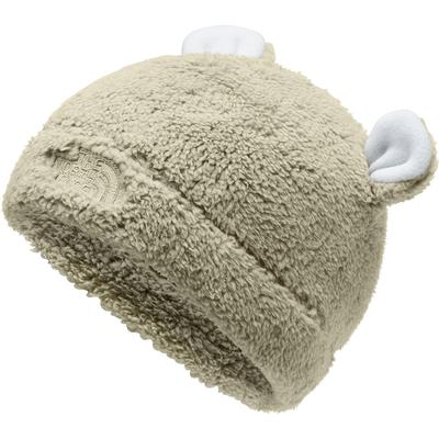 The North Face Baby Bear Beanie Infants'