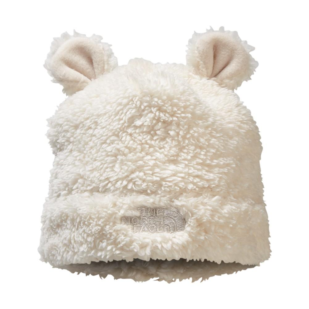 The North Face Baby Bear Beanie Infant