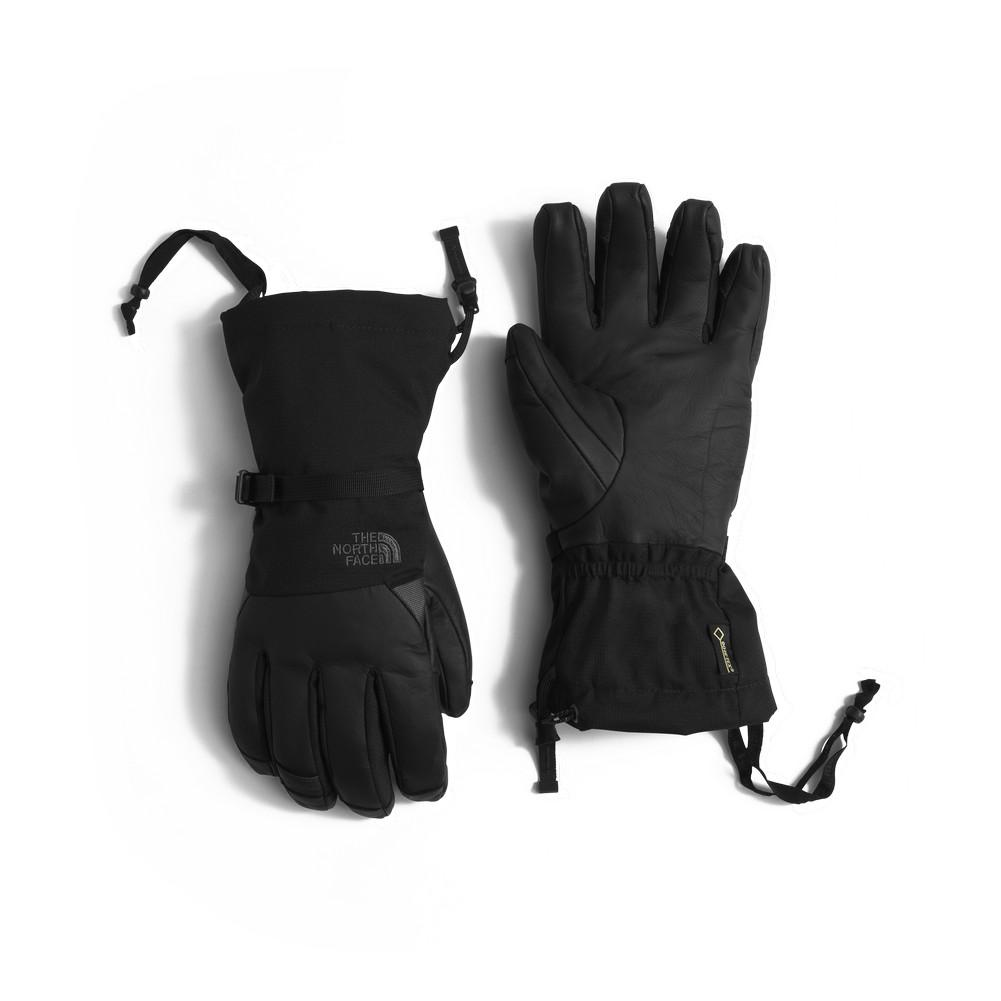 The North Face Kelvin Glove TNF Black ... 172a4b375458