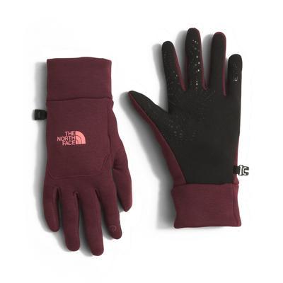 The North Face Etip Hardface Glove Women's