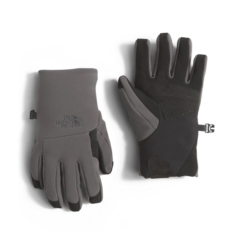 The North Face Youth Apex Plus Etip Glove