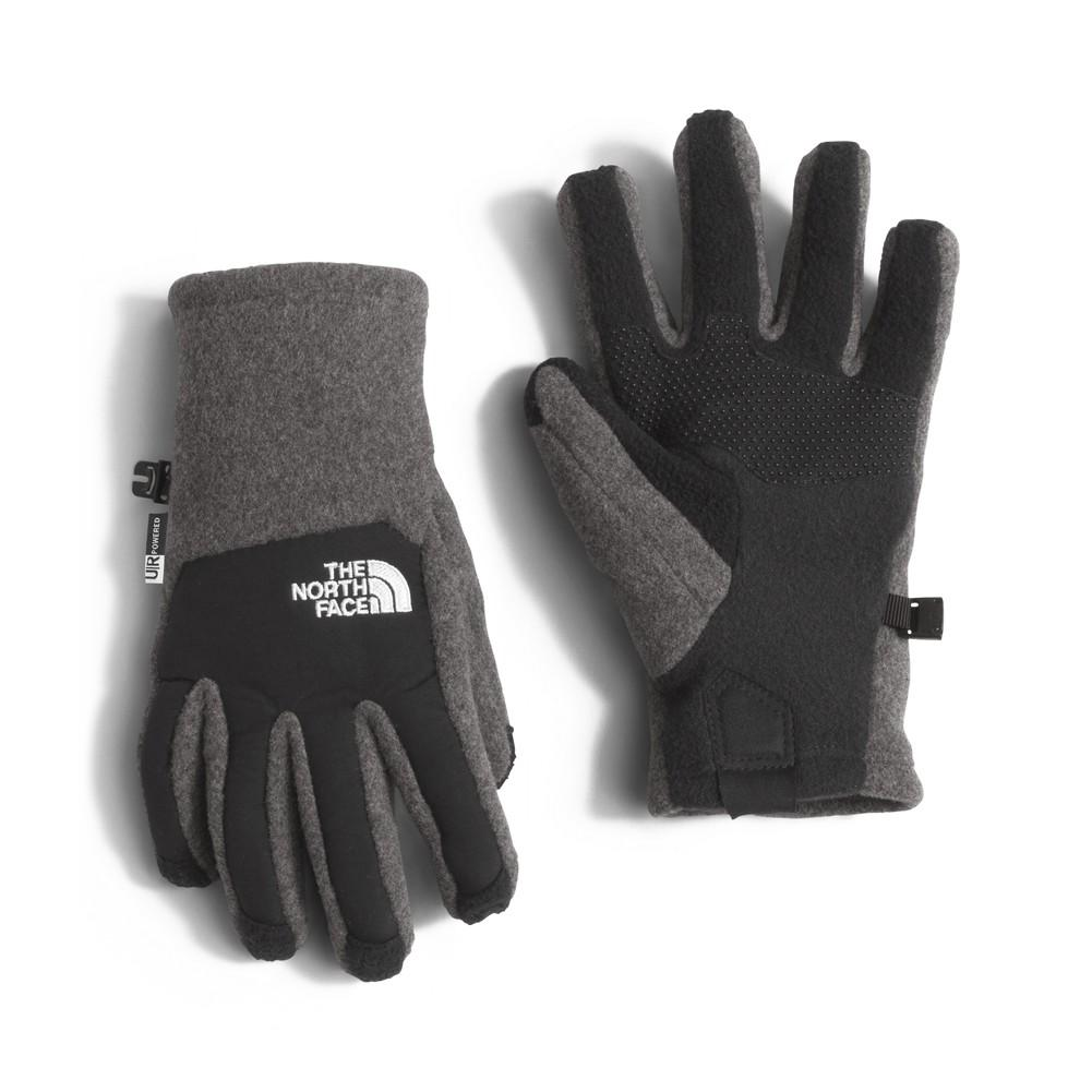 f9ec4bf99 The North Face Denali Etip Glove Youth