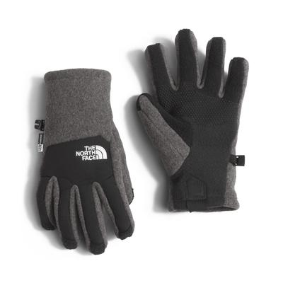 The North Face Denali Etip Glove Youth
