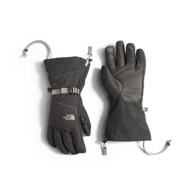 The North Face Revelstoke Etip Glove Men's