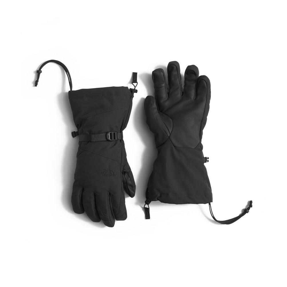 3da371113 The North Face Revelstoke Etip Glove Men's