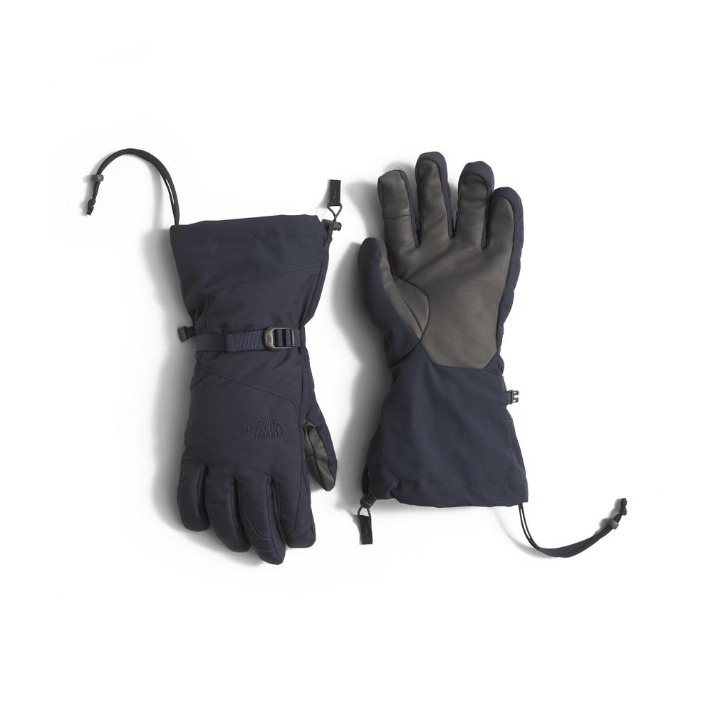 9aa809be1 The North Face Revelstoke Etip Glove Men's
