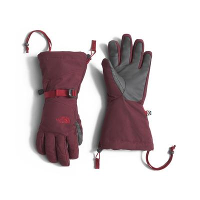 The North Face Revelstoke Etip Glove Women's