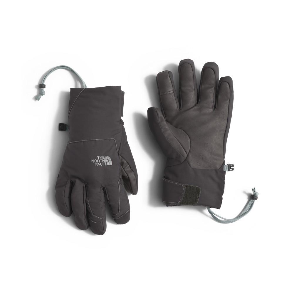 b37a98377 The North Face Guardian Etip Glove Men's