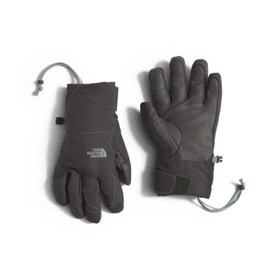 The North Face Guardian Etip Glove Men's