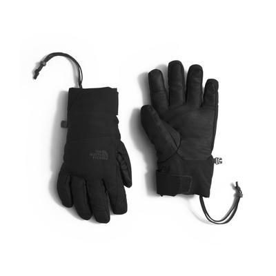 insufficiente leva vincitore  The North Face Guardian Etip Glove Men's