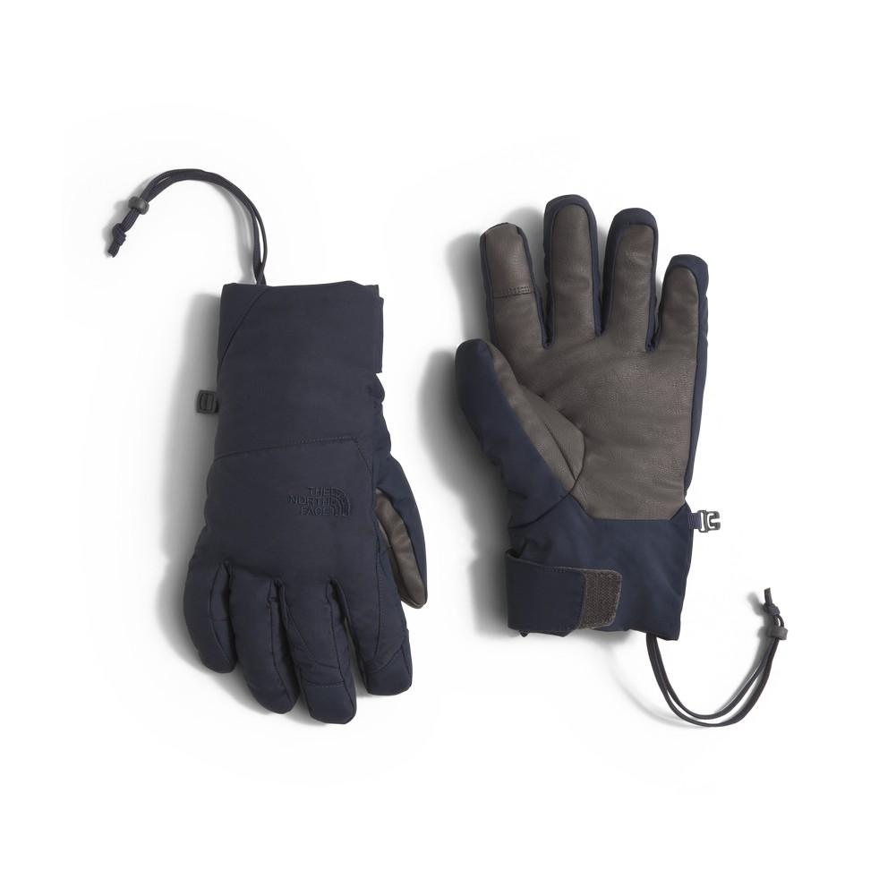 6c01dca4b The North Face Guardian Etip Glove Men's