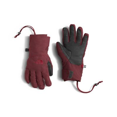 The North Face Guardian Etip Glove Women's