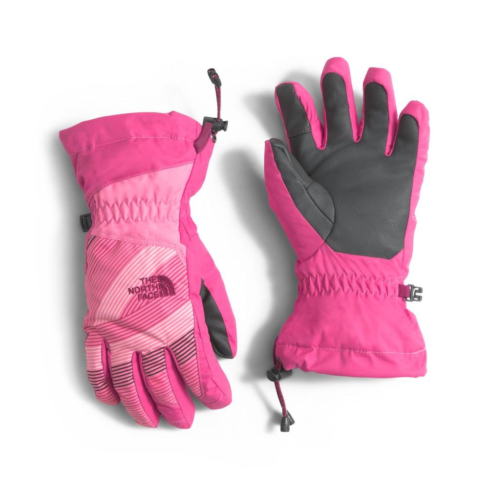 437d2a62d The North Face Revelstoke Etip Glove Youth