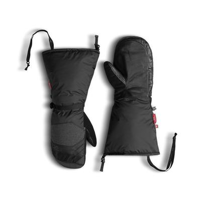 The North Face Himalayan Mitt