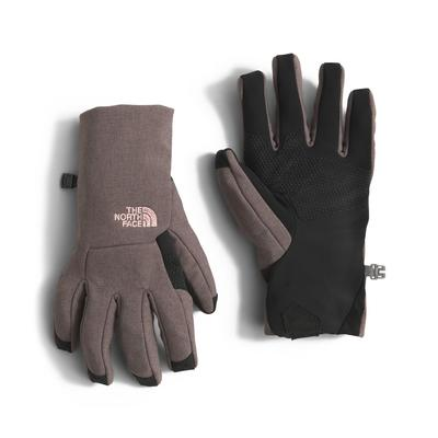 The North Face Apex Etip Glove Women's