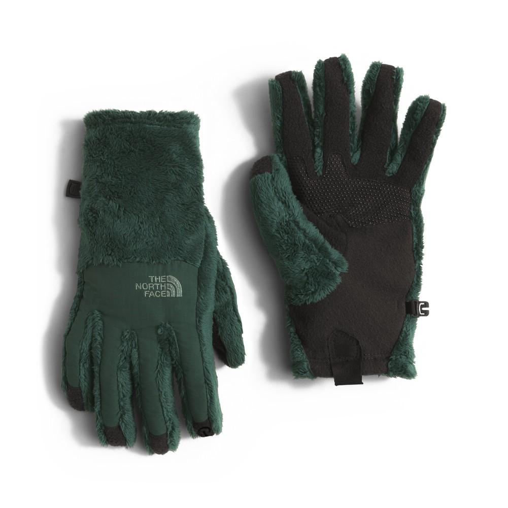 d17bfcf10 The North Face Denali Thermal Etip Glove Women's