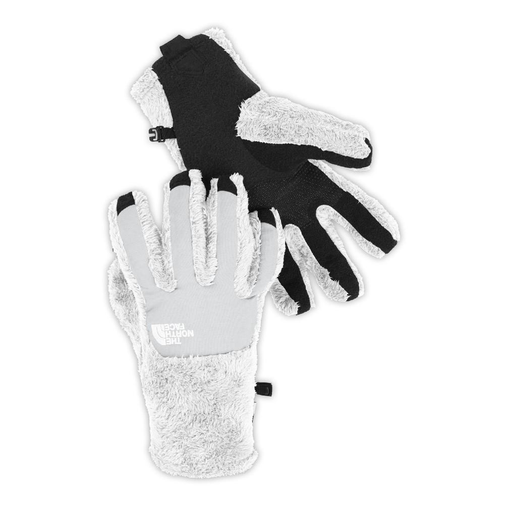 98db39ad2 The North Face Denali Thermal Etip Glove Women's
