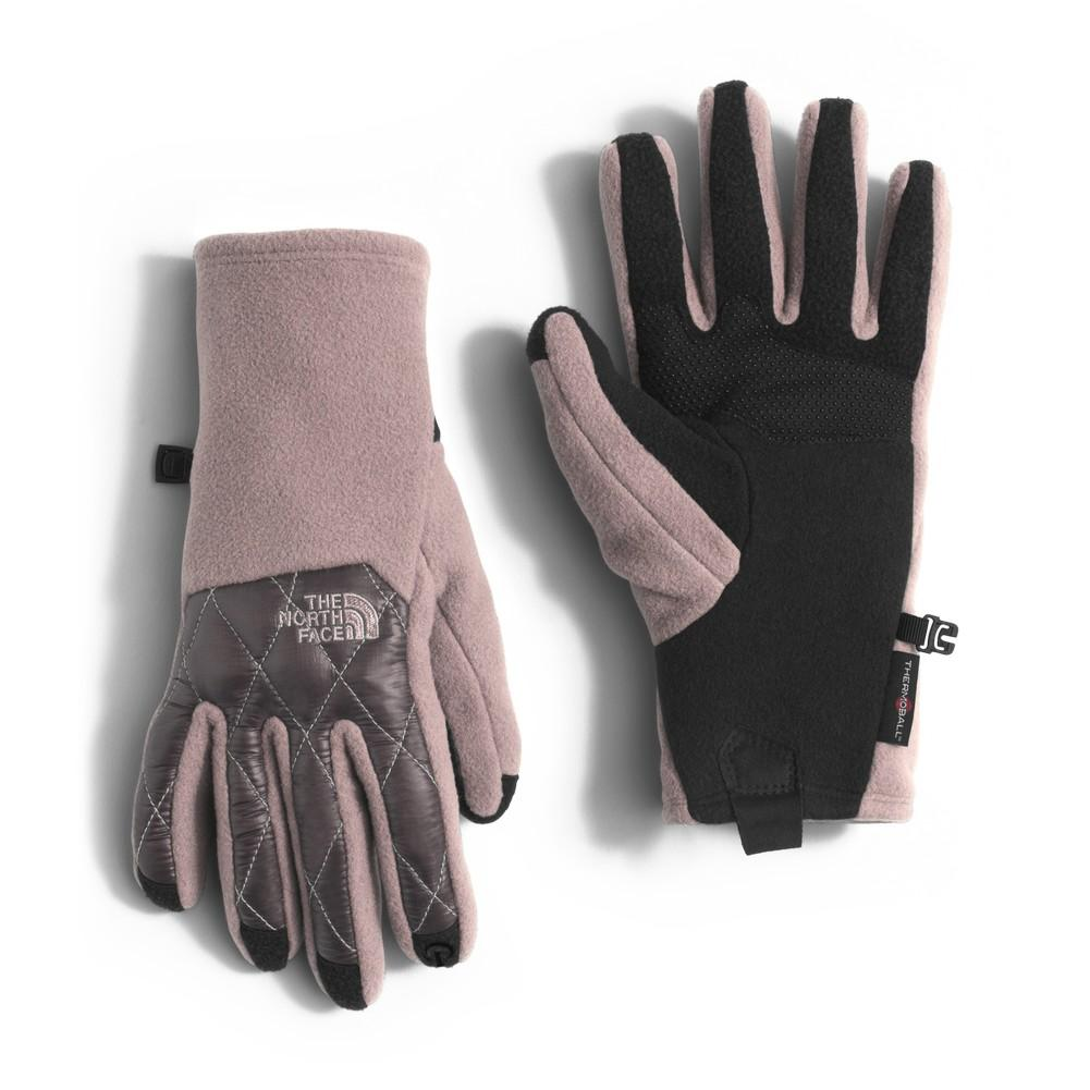 ccb16e6b2 The North Face Thermoball Etip Glove Women's