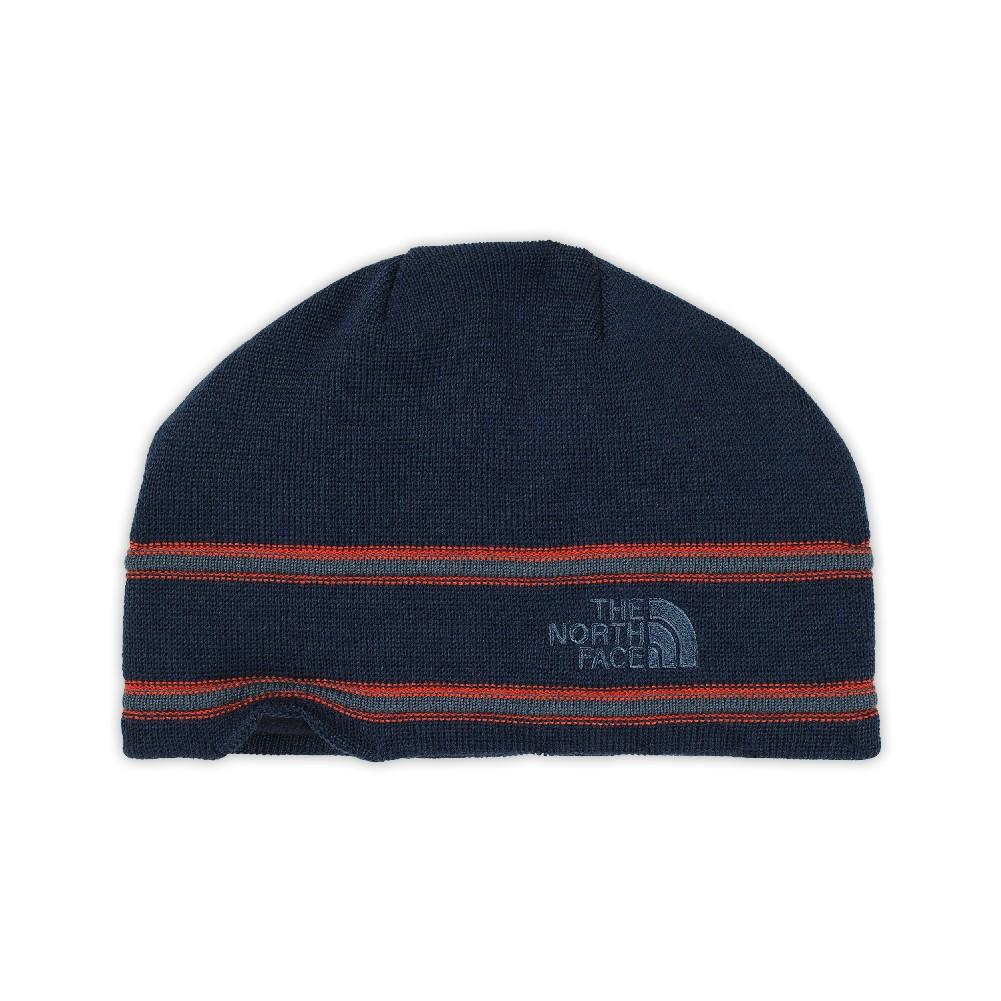 79478381b The North Face Logo Beanie
